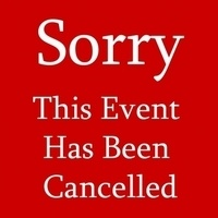 Health Science Information Session (All Nursing & Allied Health) has been Cancelled
