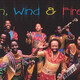 Soul in Motion:  Earth, Wind, and Fire Tribute