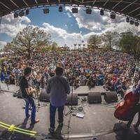 Charm City Bluegrass Presents!