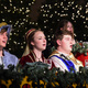 49th Annual Madrigal Feaste