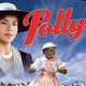 Family Flicks: Polly