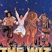 Family Flicks: The Wiz