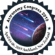 Second International Conference on Astronomy, Astrophysics & Astrobiology