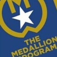 Medallion Program: Introduction to Decision Making