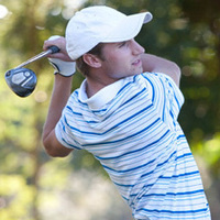 Queens University of Charlotte Men's Golf at  Cougar Invitational