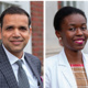 Humphrey Fellows Panel: Gender and Women's Empowerment in India and Mozambique