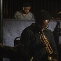 WTMD Film Series Presents -  Blue Note Records: Beyond The Notes