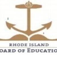 RI Council on Postsecondary Education