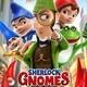 Film: Sherlock Gnomes