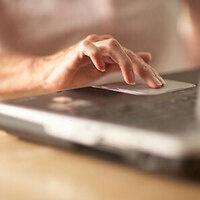 Workforce Websites: Indeed