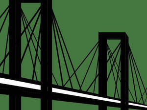 Building a Bridges to the Liberal Arts Faculty Lecture