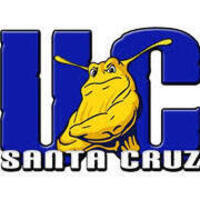 UC Santa Cruz Women's Tennis