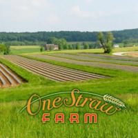 Bon App Behind the Scenes: One Straw Farm Tour