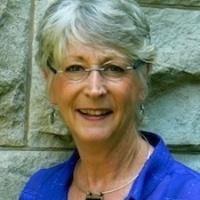 Lecture by Prof. Virginia M. Scott (Vanderbilt University)