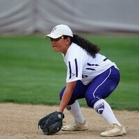 CANCELLED Kenyon College Softball vs  DePauw University
