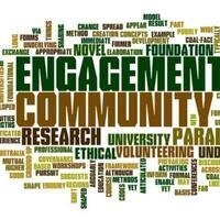 Ethical Community Engagement | LearnX
