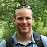 Disease Ecology Workshop: John Vinson