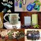 Holiday Art & Craft Faire