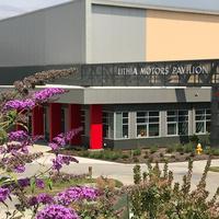 Lithia Motors Pavilion