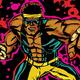 Film: White Scripts and Black Supermen