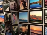 Photo Contest Awards & Artists Reception