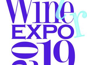 2019 Winter Wine Expo