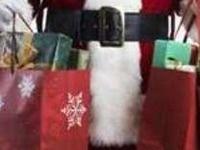 A Stocking Stuffer Warm Holiday Crawl