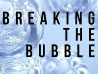 Breaking the Bubble: How to Run for Office