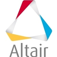 Industry Speaker from Altair
