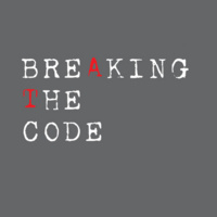 """Breaking the Code"" at the CATCO Theatre"