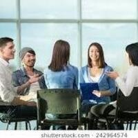 Paid Focus Group for Students who have Switched Majors