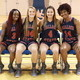 Wallace State Women's Basketball vs. Roane State