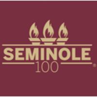 Seminole 100 Celebration