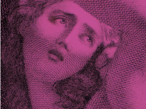 Exhibition Tour: Women Artists at the University Art Gallery
