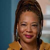 Writers LIVE: Katrina Bell McDonald, Embracing Sisterhood