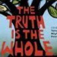 The Truth Is the Whole: Essays in Honor of Richard Levins