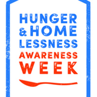 Hunger and Homelessness Awareness Week: Hunger on Our Campus Seminar