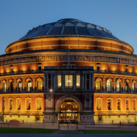 Music in London: Info Session