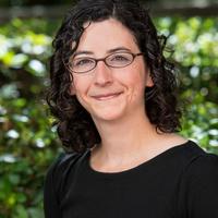 Learning and the Brain: Miriam Rosenberg-Lee