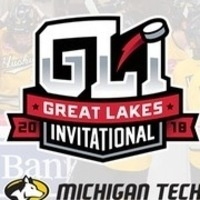 Great Lakes Invitational - Detroit, MI