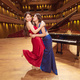 LIVE-STREAMING | Piano Duo Concert by Lin Hengyue and Wang Ji