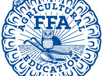 SC FFA Region 3 Tool ID and Leadership