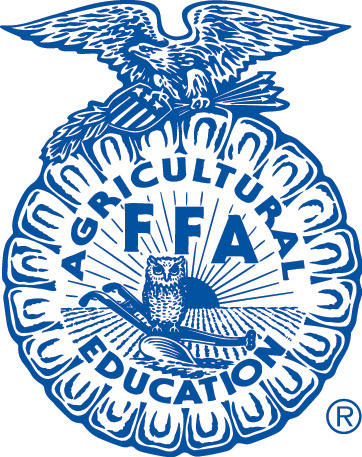 SC FFA Legislators Appreciation Day
