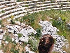 An Anthropology of Aegean Bronze Age Art