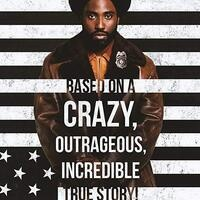 Film & Discussion: Black Klansman
