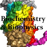 Biochemistry and Biophysics Fall Seminar Series