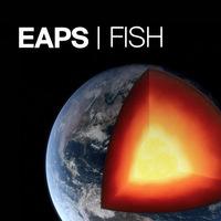 FISH: Miguel Bosch (Info Geosciences)