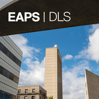 EAPS DLS - Gabi Hegerl (Univeristy of Edinburgh)