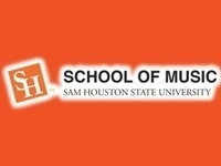Joint Student Recital; Tessa Farley, euphonium and Jose R. Funes, euphonium