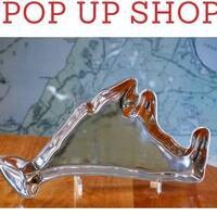 Christmas in Edgartown: Holiday Pop-Up Shop